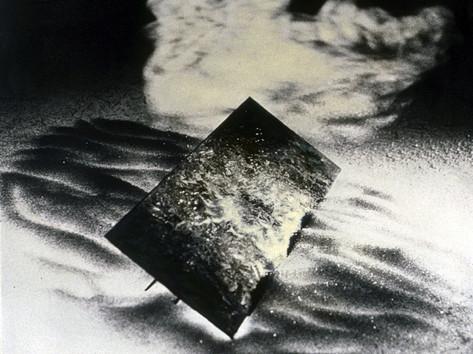 05.Oil on Paper copy.jpg