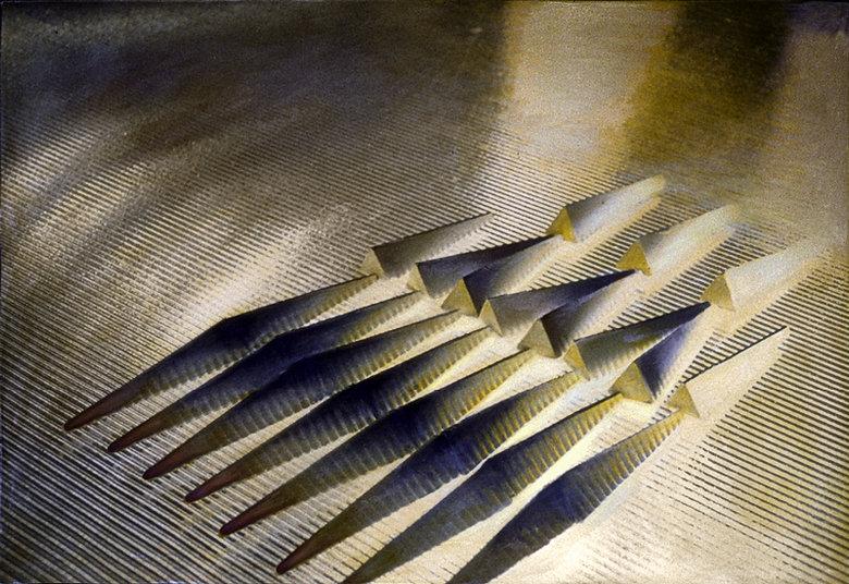 09.Oil on Paper copy.jpg