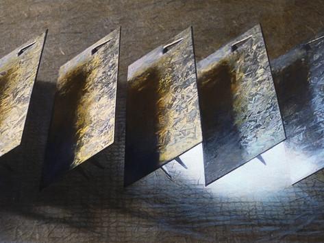 15.Oil on Paper copy.jpg