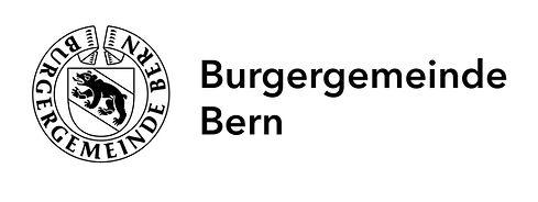 Logo Burgergemeinde.jpg