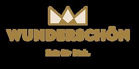 WUNDERSCHOEN_Logo_hell_klein.png