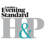 Evening-Standard-Homes-Property.jpg