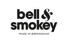 Bell & Smokey.jpeg