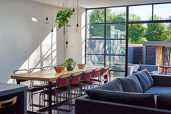 Roof joist dining table.jpg