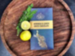 Moringa-Lemon.jpg