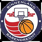 CBV_Binnenland_logo.png