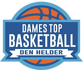 Dames Top Basketball Den Helder.png