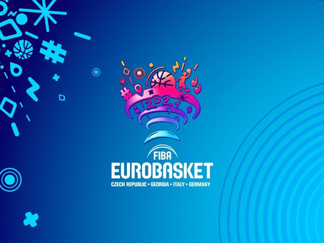 FIBA laat nationale teams in 'bubbels' spelen