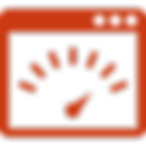 page-speed-interface-symbol.png