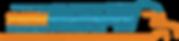 trouver-un-transporteur-fi11522739x999.p