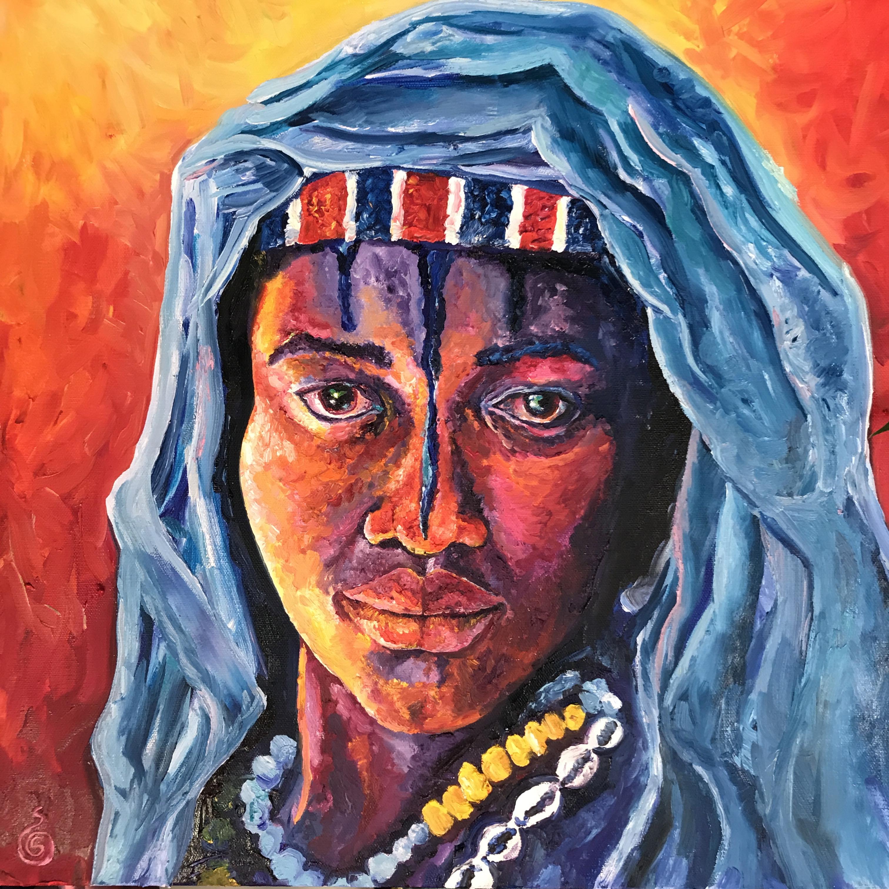 African Goddess.jpg