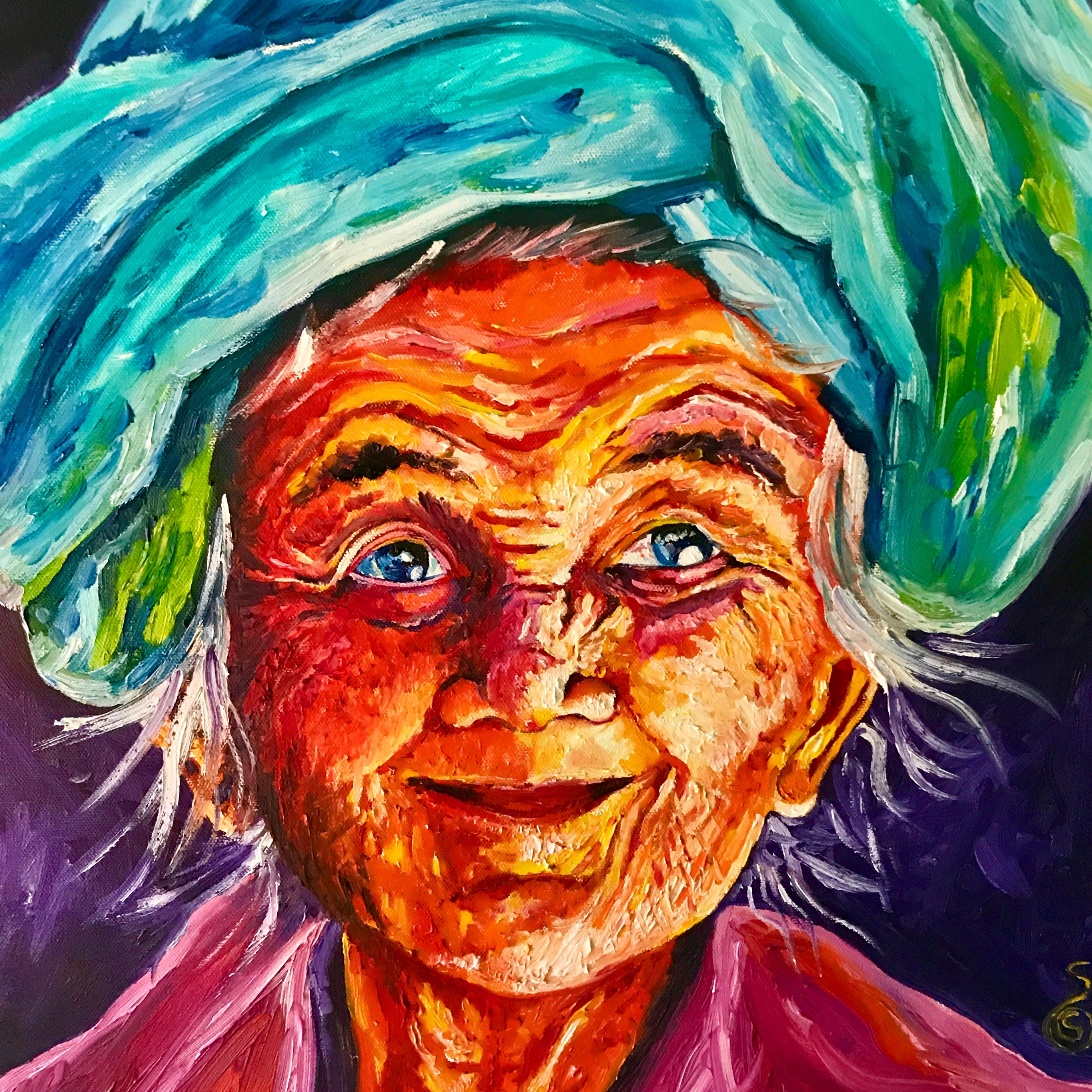 Granny Goddess.jpg