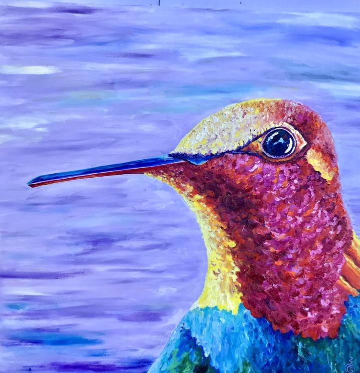 Lg Hummingbird.jpg