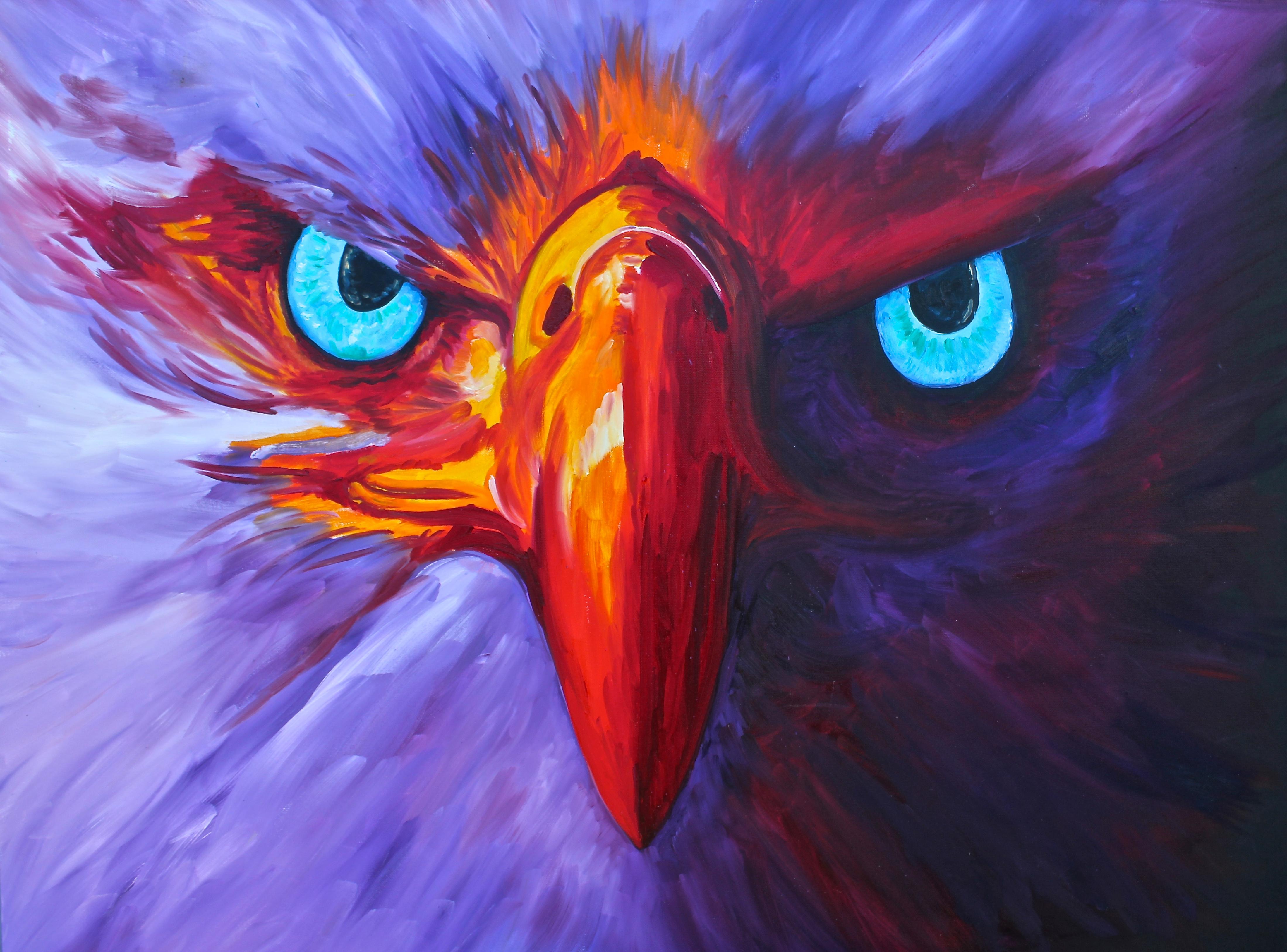 Eagle 3'x4' copy.JPG
