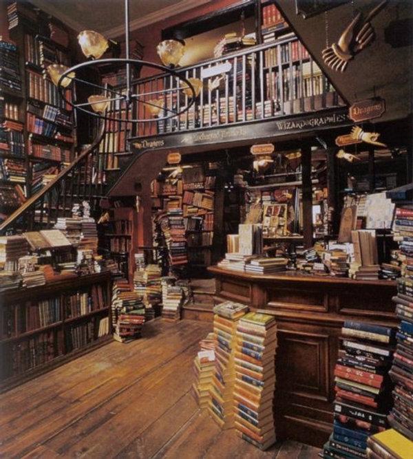 flourish-blotts-the-bookstore-in-the-har