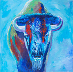 Blue Buffalo, sold.jpg