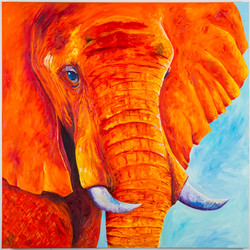 Elephant, sold.jpg