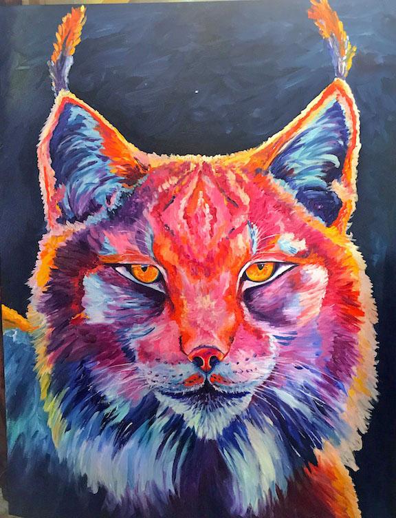 Lynx _Secrets_ .jpg