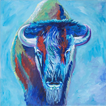 Blue Buffalo copy.jpg