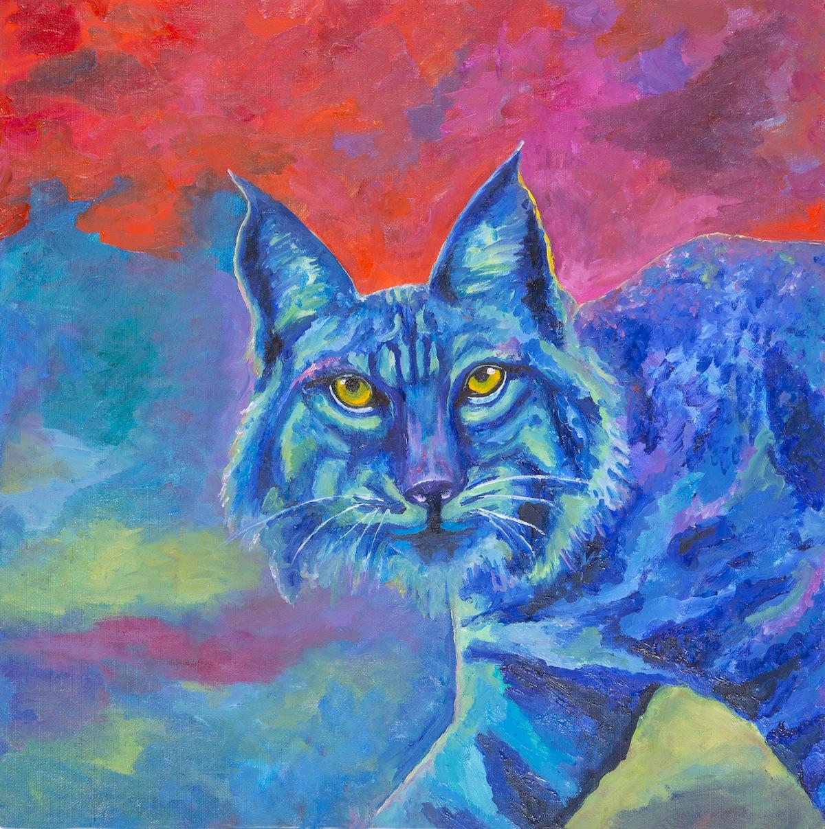 Bobcat copy 4.jpg