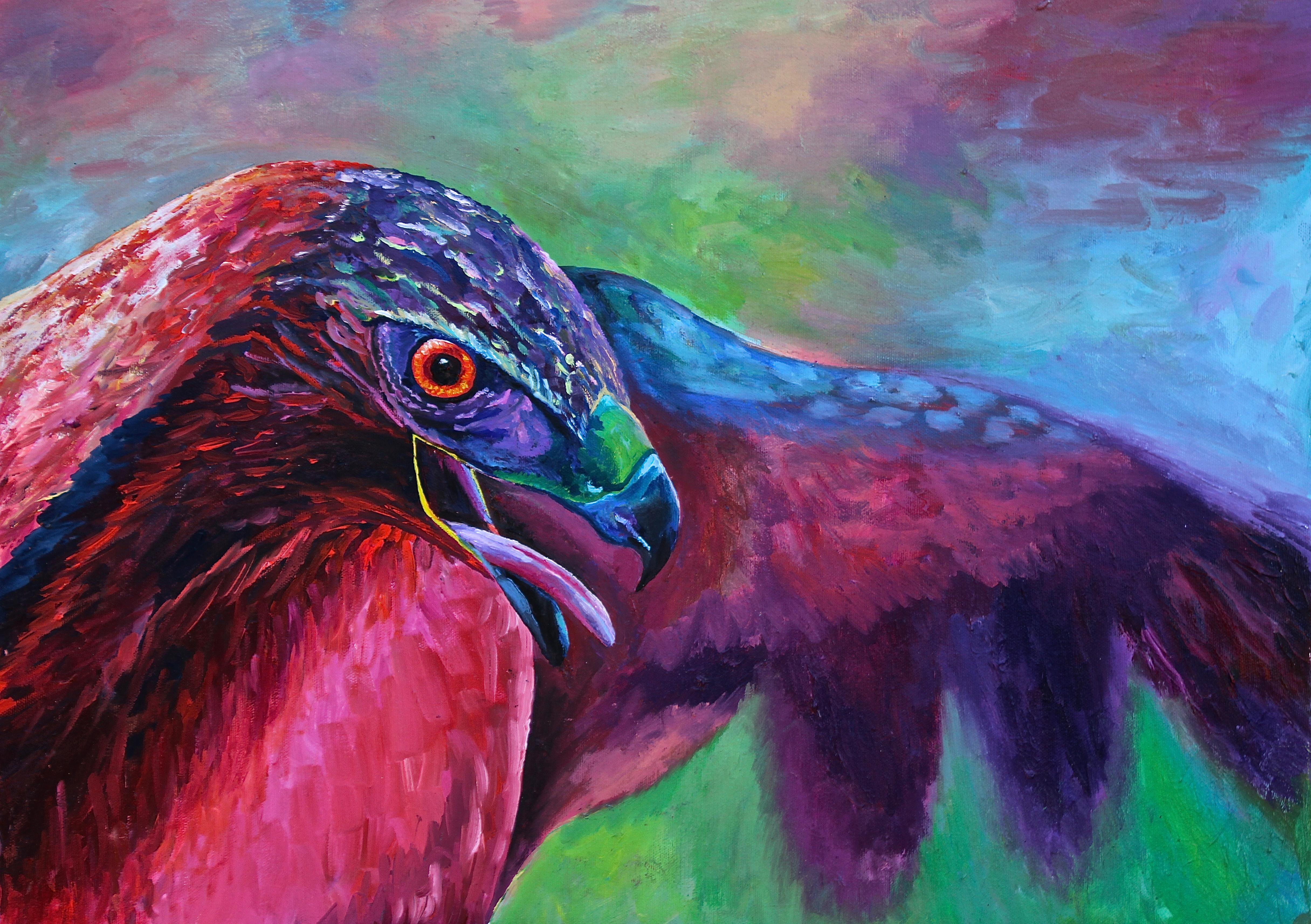Hawk, sold.JPG