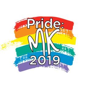 Pride of MKRD