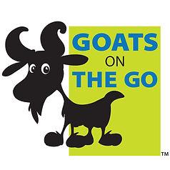 GOATS+ON+THE+GO+LOGO+FINAL.jpg