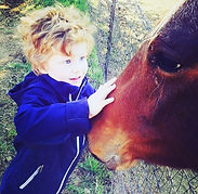 child equine therapy.JPG