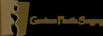 Garrison Plastic Surgery Logo (2).png