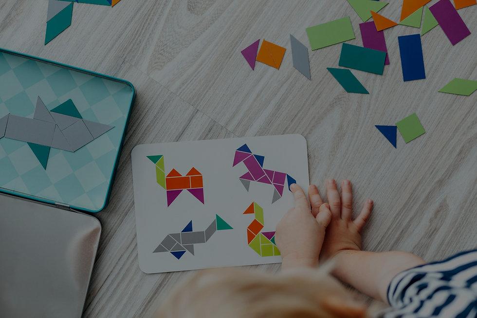 Child%20Doing%20Art%20Activity_edited.jpg