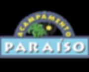 Logo ok-Paraiso-Transp-PNG.png