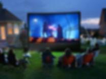 inflatable-screen-500x500.jpg