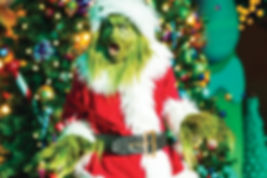 universal-orlando-holidays-grinchmas-gri