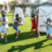 archery-tag2.jpg