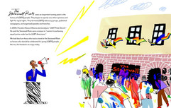 Desmond is Amazing: Be Amazing Preview Page 4 of 7