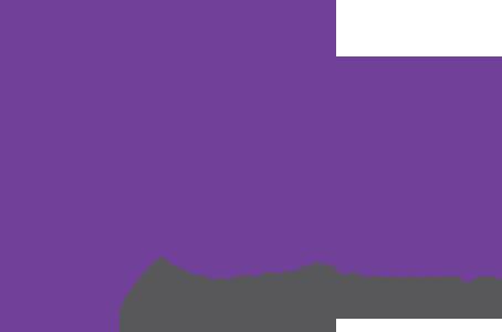 Gay City News Impact Awards