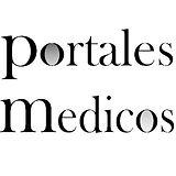 portalesmedicos_edited.jpg