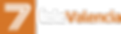 LOGO-7-TELEVAELNCIA-Retina-blanco-300x85