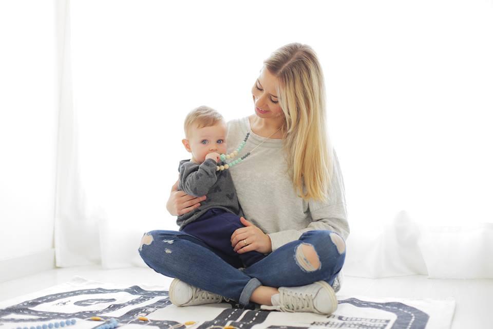 maternidad valencia