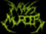 3540400416_logo.png