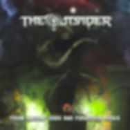 The_outsider HD Cover.jpg