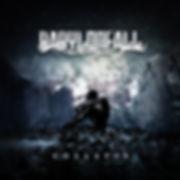 babylonfall-collapse-cover.jpg