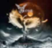 Aevum-Cover.JPG