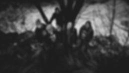 12_2019_Jarno_Anttila_bw_bändikuvat_vanh