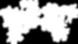 108231_logo.png