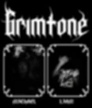 fallcd041-band_grimtone2019.jpg