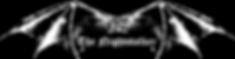 3540362690_logo.png