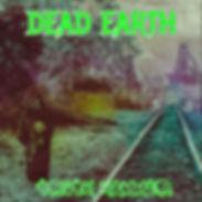 dead earth cover.jpg