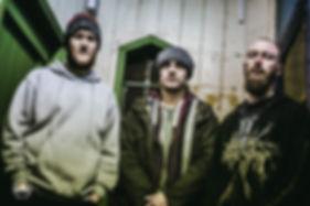 King Corpse - Band Image 1.jpg