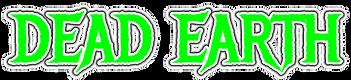 dead earth logo.png
